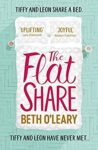 ShortBookandScribes #BookReview – The Flatshare by Beth O'Leary