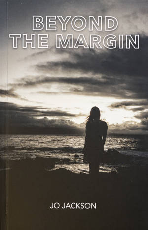 ShortBookandScribes #BlogTour #GuestPost by Jo Jackson, Author of Beyond the Margin @jojackson589 @rararesources #Giveaway