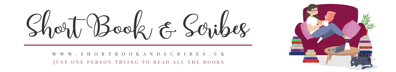 Short Book and Scribes