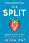 ShortBookandScribes #BookReview – The Split by Laura Kay