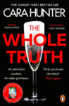 ShortBookandScribes #BookReview – The Whole Truth by Cara Hunter #BlogTour